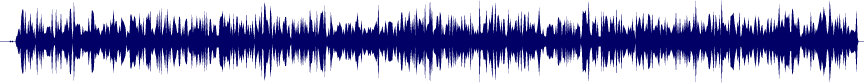 waveform of track #45096