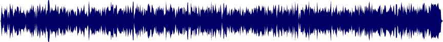 waveform of track #45097