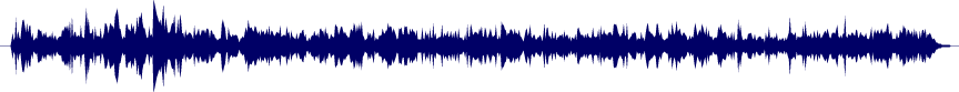waveform of track #45099