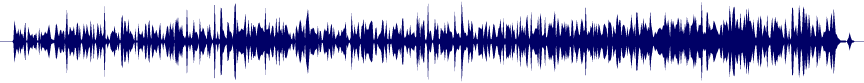 waveform of track #45109