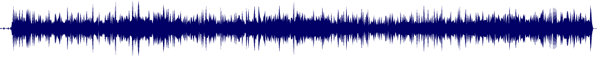 waveform of track #45111