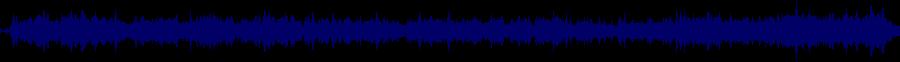 waveform of track #45115