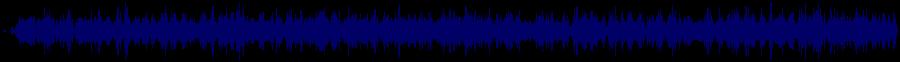 waveform of track #45123