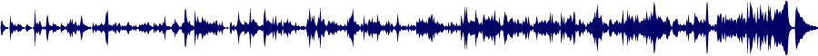 waveform of track #45156