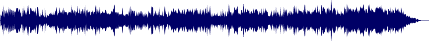 waveform of track #45157