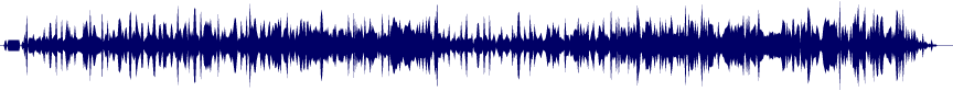 waveform of track #45169