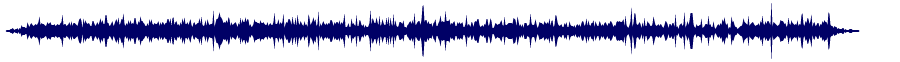 waveform of track #45171