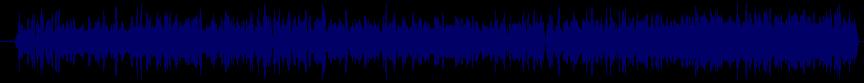 waveform of track #45173