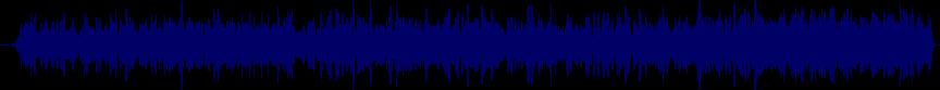 waveform of track #45192