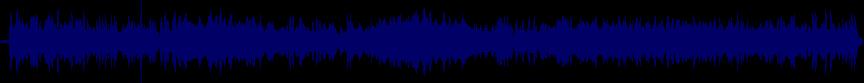 waveform of track #45198