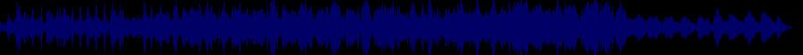 waveform of track #45206