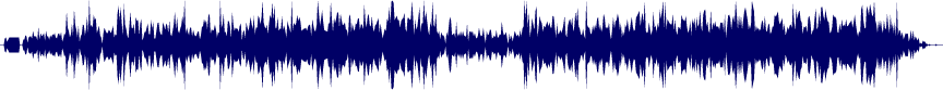 waveform of track #45217