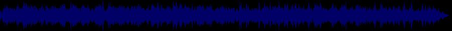 waveform of track #45257