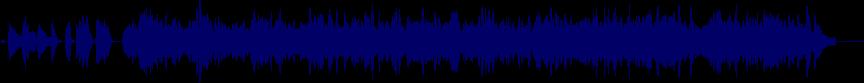 waveform of track #45275
