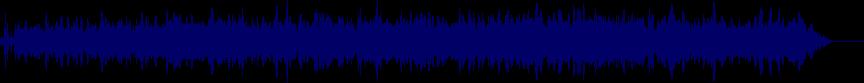 waveform of track #45276