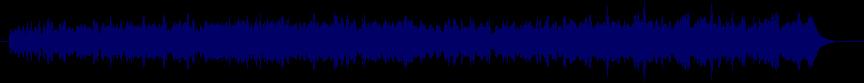 waveform of track #45277