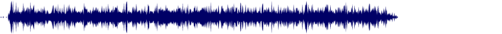 waveform of track #45311