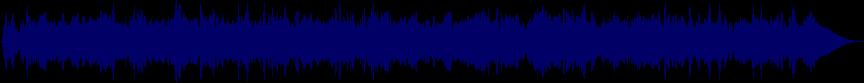 waveform of track #45313