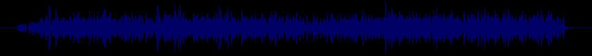 waveform of track #45316