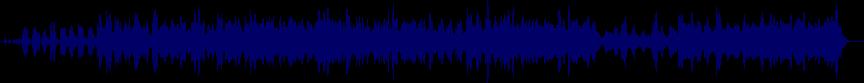 waveform of track #45318