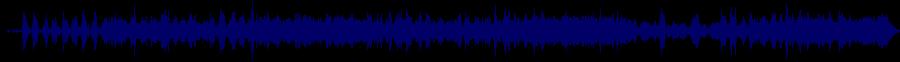 waveform of track #45339