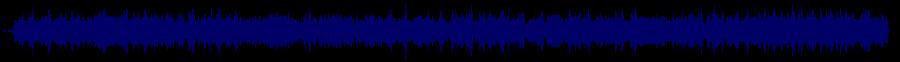 waveform of track #45342