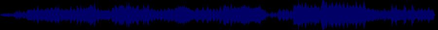 waveform of track #45343