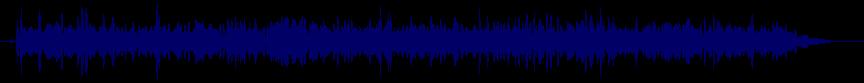 waveform of track #45351