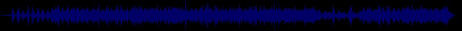 waveform of track #45359