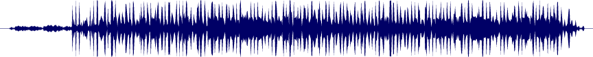 waveform of track #45363