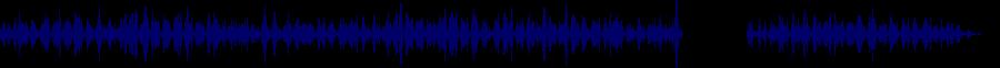 waveform of track #45371