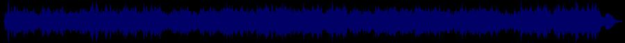 waveform of track #45372