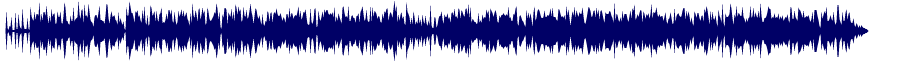 waveform of track #45379