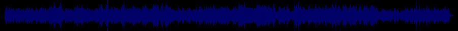 waveform of track #45384