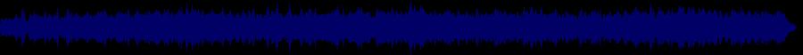 waveform of track #45391