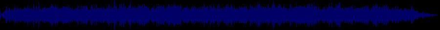 waveform of track #45392
