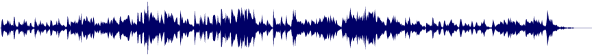 waveform of track #45402