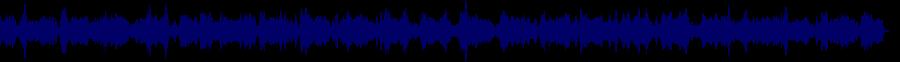 waveform of track #45406