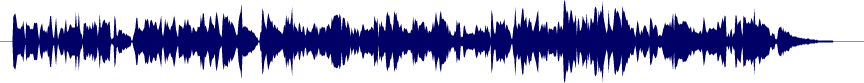 waveform of track #45425