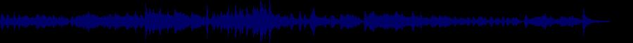 waveform of track #45428