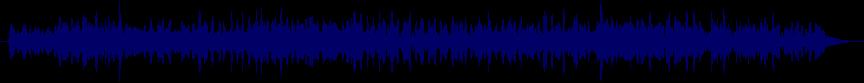 waveform of track #45439