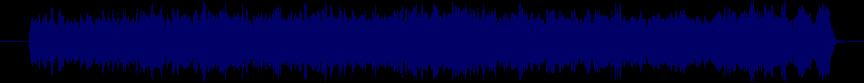 waveform of track #45441