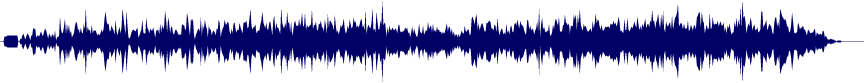 waveform of track #45447