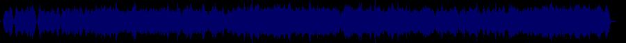 waveform of track #45455