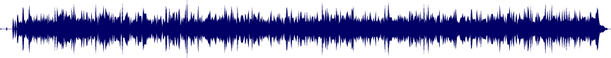 waveform of track #45458