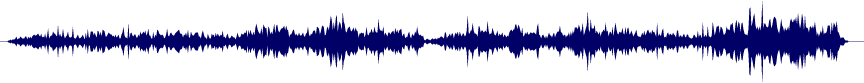 waveform of track #45470