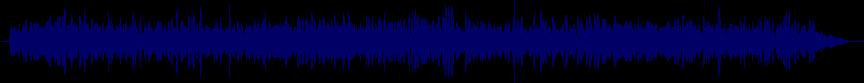 waveform of track #45471