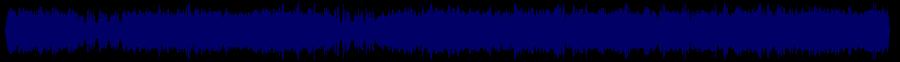 waveform of track #45488
