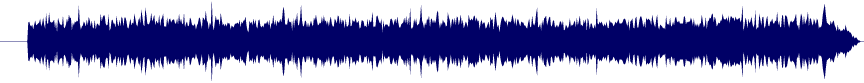 waveform of track #45492