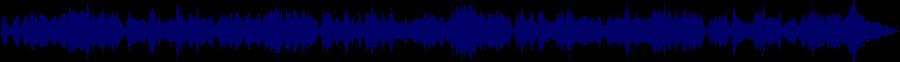 waveform of track #45495